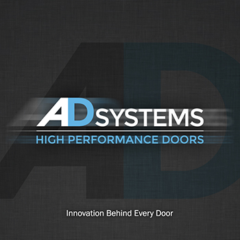 Allegion Finalizes Acquisition of  High-Performance Door Manufacturer AD Systems