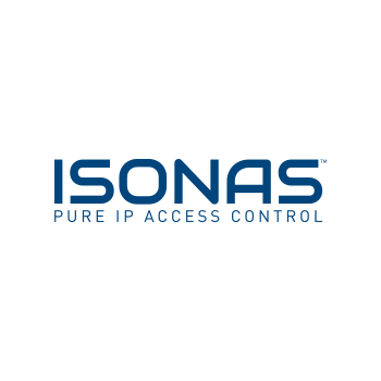 Allegion Finalizes Acquisition of Access Control Company ISONAS