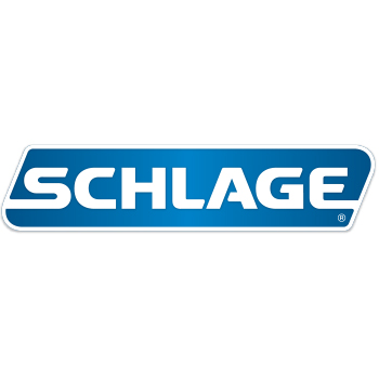 Allegion: Schlage® Teams Up with Amazon to Enhance Smart Home Living