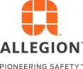 Ingersoll Rand Announces Record and Distribution Dates for Spin-Off of Allegion