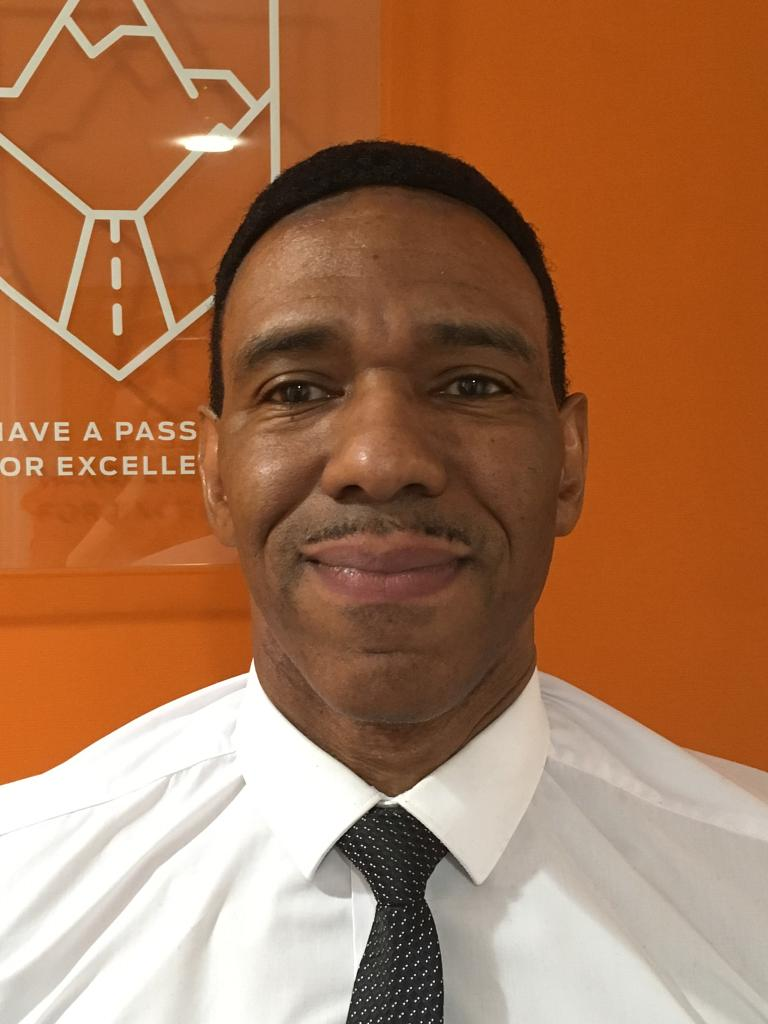 Allegion appoints Business Development Manager for UK, North
