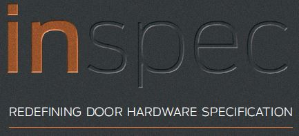 Allegion Introduces inspec – A Complete Specification Solution for Door Hardware