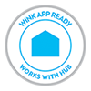 Schlage® Announces New Features, Customizable User Experience for Wink App